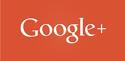 Google-Plus-Logox125
