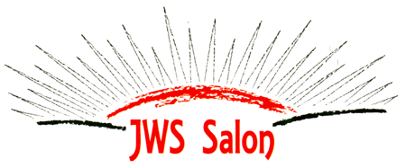 JWS Salon | Hair Salon - Mount Airy, MD 21771