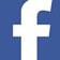 2013-11-Facebook-Logo-100x61